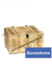 http://www.christbaumkiste.at/174-thickbox_01mode/zusatzkiste.jpg