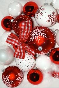http://www.christbaumkiste.at/230-thickbox_01mode/santa-i.jpg