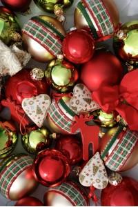 http://www.christbaumkiste.at/556-thickbox_01mode/rudolf.jpg