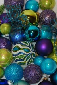 http://www.christbaumkiste.at/559-thickbox_01mode/oceandeep-i.jpg