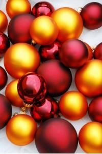 http://www.christbaumkiste.at/593-thickbox_01mode/orange-rot-uni.jpg
