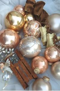 http://www.christbaumkiste.at/649-thickbox_01mode/shabby-chic-i.jpg
