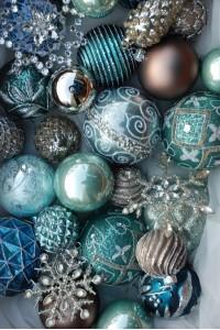 http://www.christbaumkiste.at/823-thickbox_01mode/royal-blue-i.jpg