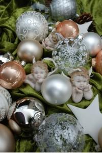 http://www.christbaumkiste.at/836-thickbox_01mode/angel-i.jpg