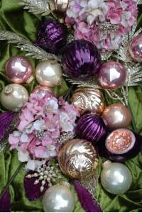http://www.christbaumkiste.at/846-thickbox_01mode/marie-rose-i.jpg
