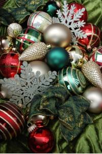 http://www.christbaumkiste.at/865-thickbox_01mode/cottage-tree.jpg