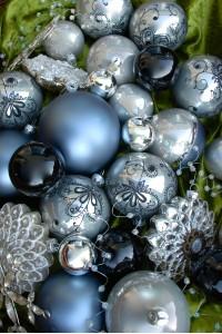 http://www.christbaumkiste.at/869-thickbox_01mode/bluerain.jpg